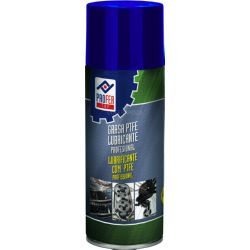 Greix lubricant professional PROFER TOP 400ML PT1034