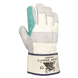 Guants americans 404ARPC T/9