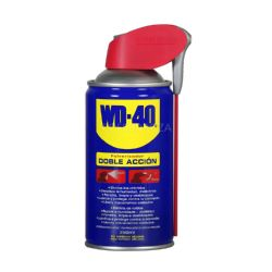 Lubricant WD-40 250 ml.