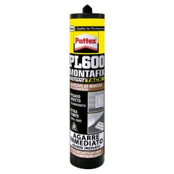 Montafix Pattex PL600 300ml.